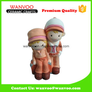 Wedding Favor Ceramic Home Decoration Gifts Wedding Souvenirs pictures & photos