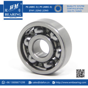 6301 Radial Ball Bearing for Reducing Clutches pictures & photos