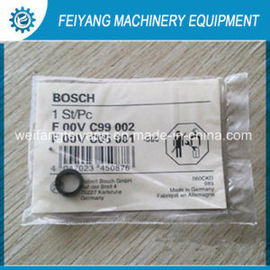 Bosch Diesel Injector Steel Ball F00vc05001 F00vc99002 pictures & photos