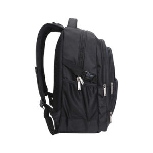 Taikes College Style Backpack for Laptop Protection (1682#) pictures & photos