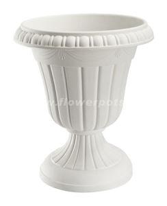 Plastic Combination Flower Pot (KD2922-KD2925) pictures & photos