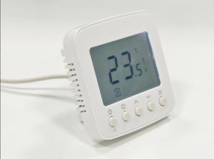 Honeywell Thermostat TF228 Genuine LCD Thermostat pictures & photos