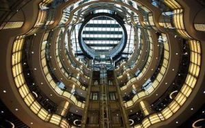 Circular Panoramic Elevator/Lift pictures & photos