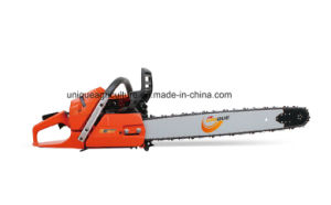 Unique High Quality Chainsaw (UQ-365) pictures & photos