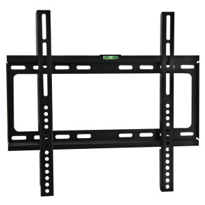 Standard TV Wall Mount Fit for 32-70′′ pictures & photos