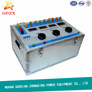 Electronic Thermal Relay Calibrator pictures & photos