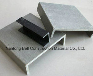 Fiberglass Equal Angle, GRP, FRP Pultruded Profiles, Ange, Fiberglass Structures. pictures & photos