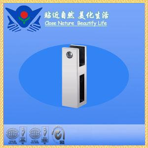 Xc-B2638 Door Handle Sliding Door Accessories Patch Fitting Pull Rod pictures & photos