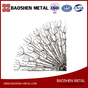 Modern Design Metal Wall Art Decoration High Quality pictures & photos