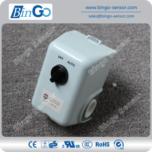 Air Compressor Pressure Switch Ajustable pictures & photos