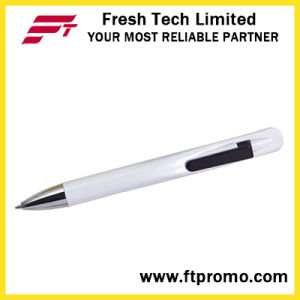 Chinese Professional OEM Manufacturer Ball Point Pen pictures & photos
