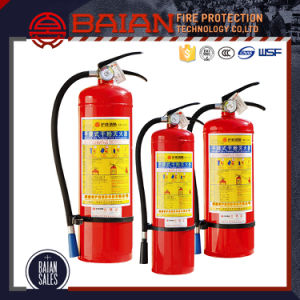 Low Price Kidde Fire Extinguisher with Cheapest Price pictures & photos