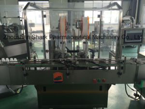 Shark Automatic Paper Inserting Machinery