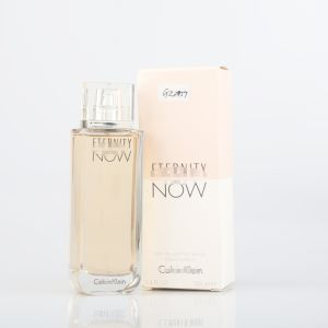 Famous and Popular Perfume for Women with Long Lasting Smell pictures & photos