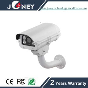 Home Security CCTV Product 2.0MP 1080P Lpr Camera with 60m pictures & photos