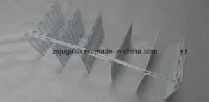 Refrigeration Condenser, Evaporator, Freezer Parts pictures & photos