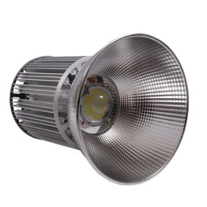 New 300W Heat-Pipe LED High Bay Light pictures & photos