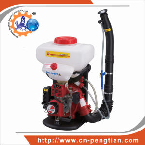 Gasoline Power Sprayer 3wf-8b Chinese Parts pictures & photos