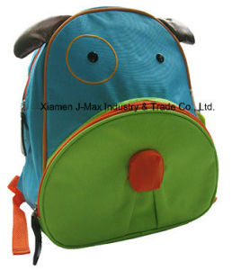 School Bags pictures & photos
