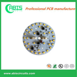 LED PCBA SMT PCB Board pictures & photos