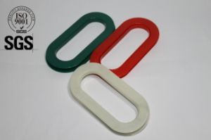 Plastic Manufacturing Mini Assembly Parts (SGS) pictures & photos