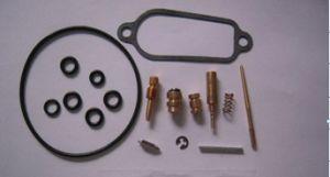 CB400f Motorcycle Carburetor Repair Kits pictures & photos