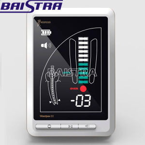 High Quality LCD Screen Woodpecker Root Canal Apex Locator pictures & photos