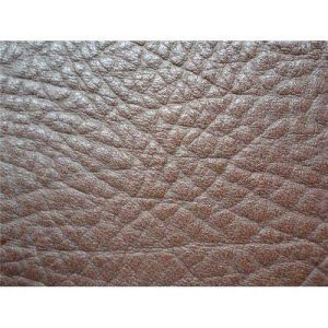 Jun Teng Synthetic Leather for Furniture pictures & photos
