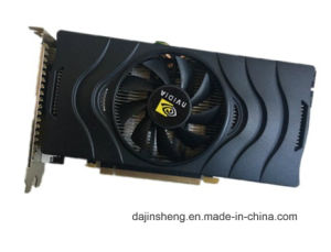 Type GF Gtx960 Video Card with 1GB 256bit pictures & photos