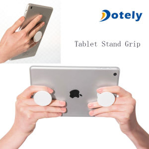 Tablet Stand Grip for iPad pictures & photos