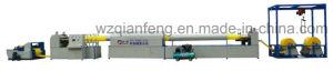 Intelligent PLC Controlled Reverse Laminate Machine pictures & photos