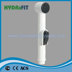 Good Quality Toilet Shattaf (HY203B) pictures & photos