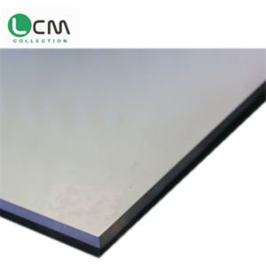 Low-E Clear Tempered Low-E Float Glass for Building Glass / Construction Material pictures & photos