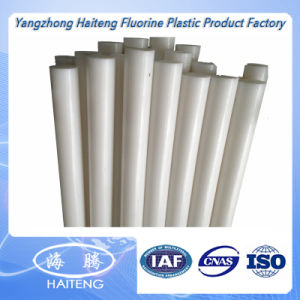 Haiteng Plastic HDPE Rod in 100% Virgin Material pictures & photos