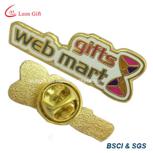 Factory Custom Hard Enamel Lapel Pin for Promotion pictures & photos
