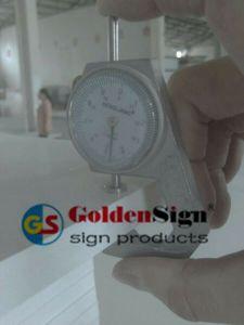 High Density PVC Foamsheet pictures & photos