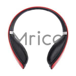 Wireless Headphone Stereo HiFi Bluetooth Earphone pictures & photos
