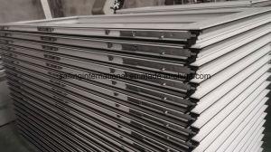 Aluminum Door- Swing out Door pictures & photos