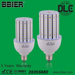 E40 LED Street Lamp Corn Light 30W pictures & photos