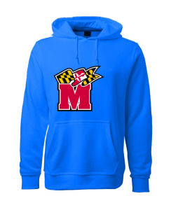 Men Cotton Fleece USA Team Club College Baseball Training Sports Pullover Hoodies Top Clothing (TH131)