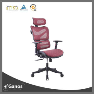 Good Quality Office Mesh Chair for Manager Inmade in China pictures & photos