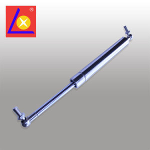 Stainless Steel 316 Gas Spring Gas Cylinder pictures & photos