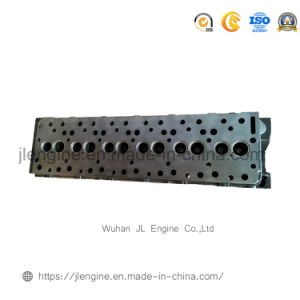 Nv6.76 Head Cylinder for Auto Spare Part pictures & photos