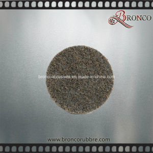 "3m Roloc 2"" Coarse Surface Conditioning Disc pictures & photos"