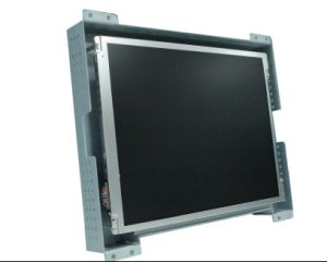 Magic Mirror Player, LCD Display pictures & photos