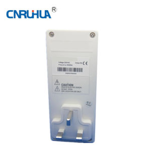 Whole Sales Automatic Under Voltage Protection Relay pictures & photos
