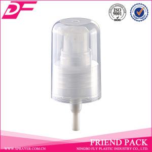 24/410 Cream Lotion Pump, Cream Cosmetic Pump, Sprayer Cream Pump pictures & photos