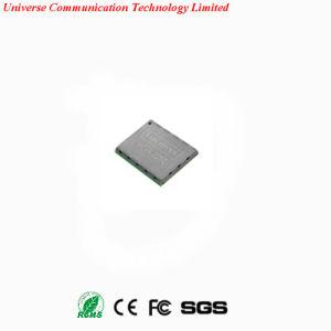 Gnss/GPRS/Bluetooth Module GPRS Module Bluetooth Module pictures & photos