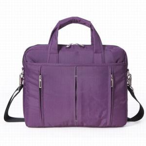 Popular Fuction Fashion School Bag Laptop Bag Backpack Bag Yf-Pb1606 pictures & photos