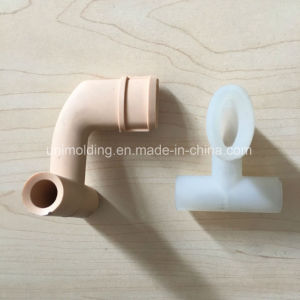 Rubber Coupling/Rubber Joint/Coupling for Pipes pictures & photos